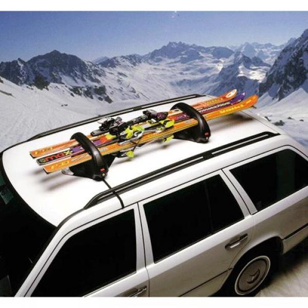 Βάσεις ski και snowboard