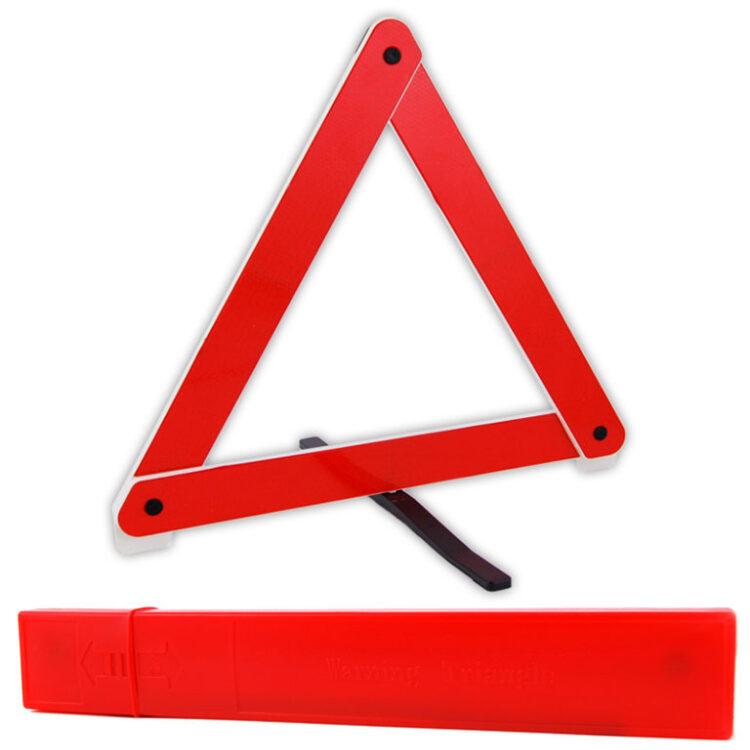 Τρίγωνο Ασφαλείας