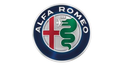 Προϊόντα-Ανταλλακτικά Alfa Romeo