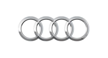 Προϊόντα-Ανταλλακτικά Audi