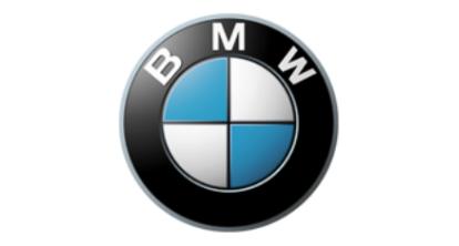 Προϊόντα-Ανταλλακτικά BMW