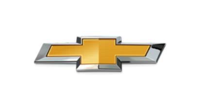 Προϊόντα-Ανταλλακτικά Chevrolet