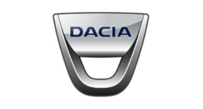 Προϊόντα-Ανταλλακτικά Dacia