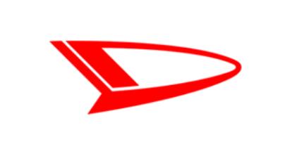 Προϊόντα-Ανταλλακτικά Daihatsu
