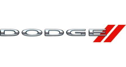 Προϊόντα-Ανταλλακτικά Dodge