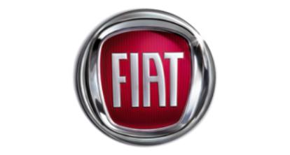 Προϊόντα-Ανταλλακτικά Fiat