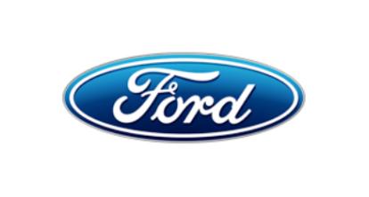 Προϊόντα Ανταλλακτικά Ford