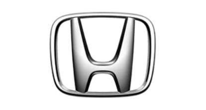 Προϊόντα-Ανταλλακτικά Honda