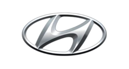 Προϊόντα-Ανταλλακτικά Hyundai