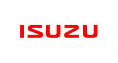 Προϊόντα-Ανταλλακτικά Isuzu