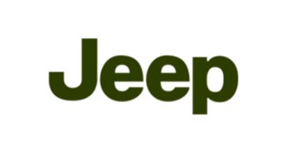 Προϊόντα-Ανταλλακτικά Jeep