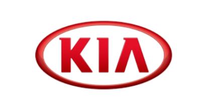 Προϊόντα-Ανταλλακτικά Kia