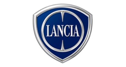 Προϊόντα-Ανταλλακτικά Lancia