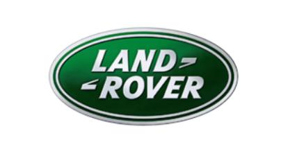 Προϊόντα-Ανταλλακτικά Land Rover