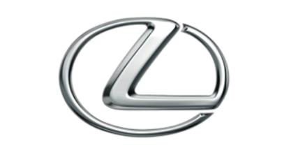 Προϊόντα-Ανταλλακτικά Lexus