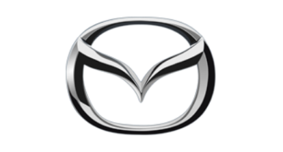 Προϊόντα-Ανταλλακτικά Mazda