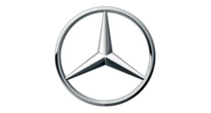 Προϊόντα-Ανταλλακτικά Mercedes Benz
