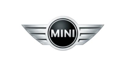 Προϊόντα-Ανταλλακτικά Mini