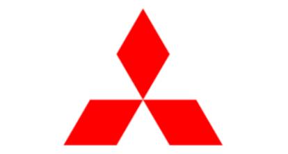 Προϊόντα-Ανταλλακτικά Mitsubishi