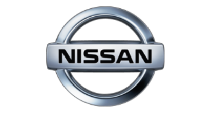 Προϊόντα-Ανταλλακτικά Nissan