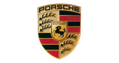 Προϊόντα-Ανταλλακτικά Porsche