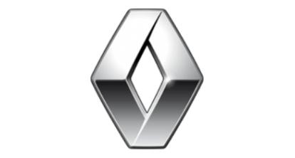 Προϊόντα-Ανταλλακτικά Renault