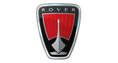 Προϊόντα-Ανταλλακτικά Rover