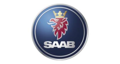 Προϊόντα-Ανταλλακτικά Saab