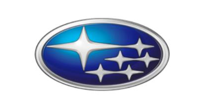 Προϊόντα-Ανταλλακτικά Subaru