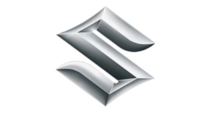 Προϊόντα-Ανταλλακτικά Suzuki