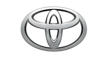 Προϊόντα-Ανταλλακτικά Toyota