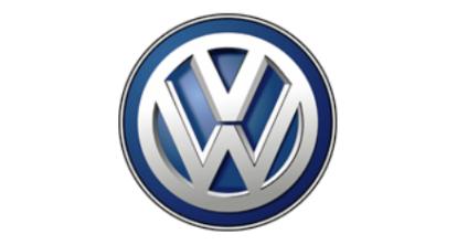 Προϊόντα-Ανταλλακτικά Volkswagen