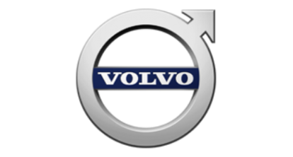 Προϊόντα-Ανταλλακτικά Volvo
