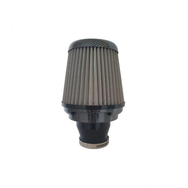 filtroxoanh-anthraka-f60-240-160-115mm