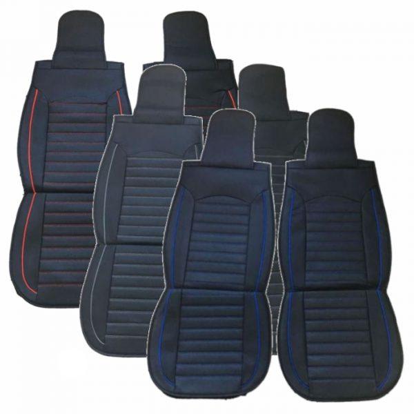 hmikalummata-empros-set-gkri-pvc-leather